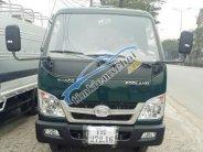 Bán xe Thaco FORLAND FLD250D sản xuất 2018, màu xanh lam giá 259 triệu tại Hà Nội