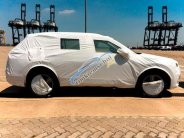 (Đạt DAVID) Bán Volkswagen Tiguan Allspace 2018 (đủ màu sắc), nhập khẩu mới 100% LH: 0933.365.188 giá 1 tỷ 699 tr tại Tp.HCM