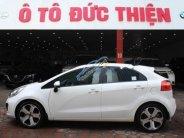 Bán Kia Rio 2014, màu trắng, xe nhập chính chủ giá cạnh tranh giá 475 triệu tại Hà Nội