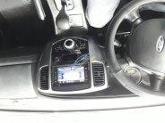 Xe Ford Escape đời 2013, màu đen nhập từ Nhật, giá 545triệu giá 545 triệu tại Hà Nội