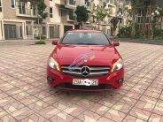 Cần bán xe Mercedes đời 2013, màu đỏ, xe nhập chính chủ, giá chỉ 850 triệu giá 850 triệu tại Hà Nội