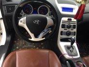 Thành Công Auto bán Hyundai Genesis sản xuất năm 2010, màu trắng, nhập khẩu giá 528 triệu tại Hà Nội