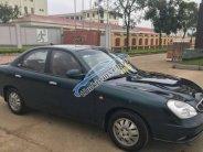 Bán Daewoo Nubira đời 2000, màu xanh dưa giá 82 triệu tại Hà Nội