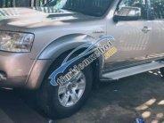 Bán Ford Everest sản xuất năm 2008 giá 377 triệu tại Đồng Nai