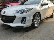 Cần bán Mazda 3 S đời 2014, màu trắng, 512tr giá 512 triệu tại Đà Nẵng