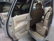 Bán Suzuki Ertiga sản xuất 2015, màu bạc, nhập khẩu   giá 395 triệu tại Nam Định