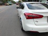 Bán Kia K3 sản xuất 2014, màu trắng giá 540 triệu tại Bình Dương