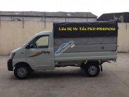 Chuyên bán xe tải Thaco 900 kg động cơ Suzuki xe Towner đầy đủ các thùng, liên hệ 0984694366 để có giá tốt giá 217 triệu tại Hà Nội