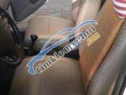 Bán ô tô Daewoo Nubira năm sản xuất 2002, màu trắng  giá 950 triệu tại Hà Nội
