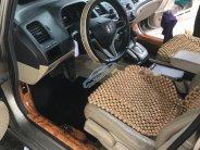 Bán Honda Civic năm 2011, xe nhập, 530tr giá 530 triệu tại Hà Nội