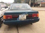Bán xe Toyota Corolla năm sản xuất 1990, nhập khẩu giá 18 triệu tại Hà Nội