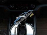 Bán Kia Sportage 2.0 AT năm sản xuất 2011, màu bạc, giá tốt giá 599 triệu tại Hà Nội
