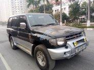 Cần bán Mitsubishi Pajero năm 2005, giá chỉ 270 triệu giá 270 triệu tại Hà Nội
