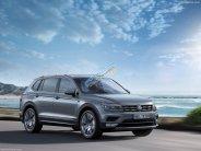 (Đạt DAVID) Bán Volkswagen Tiguan Allspace, (đầy đủ màu xe), nhập khẩu mới 100% LH: 0933.365.188 giá 1 tỷ 699 tr tại Tp.HCM