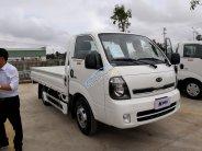 Bán xe Kia K200 đời 2018, máy điện, kim phun điện tử, hỗ trợ trả góp 80% giá 343 triệu tại Hà Nội