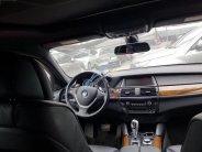 Xe BMW X6 35i Sport đời 2008, màu trắng, nhập khẩu nguyên chiếc giá 888 triệu tại Hà Nội