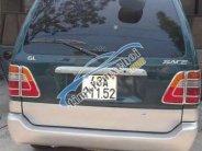 Bán xe Toyota Zace đời 2004, 180tr giá 180 triệu tại Đà Nẵng