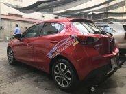 Bán xe Mazda 2 năm 2015, màu đỏ, nhập khẩu nguyên chiếc ít sử dụng, giá 559tr giá 559 triệu tại Hà Nội