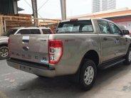 Cần bán lại xe Ford Ranger XLS 2.2 AT đời 2017, nhập khẩu, số tự động, giá 685tr giá 685 triệu tại Hà Nội