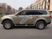 Bán Mitsubishi Pajero 2014 chính chủ, 690tr giá 690 triệu tại Hà Nội