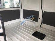 Bán Suzuki Super Carry Van sản xuất 2018, màu trắng giá 282 triệu tại Hà Nội