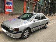 Xe của cán bộ không dùng nữa, bán lại giá 65 triệu tại Bình Phước