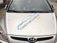 Cần bán Hyundai i30 1.6 AT đời 2009, màu bạc, 380tr giá 380 triệu tại Quảng Ninh