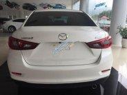 Bán Mazda 2 1.5 AT sản xuất năm 2018, màu trắng, 499tr giá 499 triệu tại Hà Nội