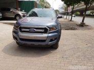 Bán Ford Ranger đời 2017, nhập khẩu giá 685 triệu tại Hà Nội