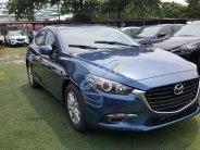 Hot Mazda 3, hỗ trợ 80%, thủ tục nhanh gọn, chỉ cần 170tr là sở hữu xe, LH thông để được tư vấn tốt nhất giá 659 triệu tại Tp.HCM