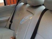 Cần bán gấp Mercedes C180 Kompressor đời 2003, màu đen còn mới, giá tốt giá 198 triệu tại Tp.HCM