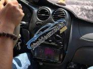 Cần bán gấp Daewoo Matiz sản xuất 1999, xe gia đình giá 80 triệu tại Tp.HCM