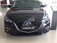 Mazda 3 1.5 AT sedan đời 2018 - tại Vũng Tàu có xe giao ngay - hỗ trợ trả góp giá 659 triệu tại BR-Vũng Tàu