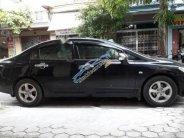 Bán Honda Civic 1.8 MT 2008, màu đen xe gia đình giá cạnh tranh giá 318 triệu tại Hà Nam