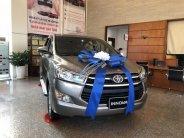 Mua xe Toyota Innova E 2018 chưa bao giờ dễ như vậy giá 713 triệu tại Tp.HCM