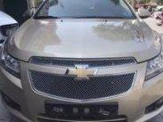 Bán ô tô Chevrolet Cruze đời 2013, giá chỉ 445 triệu giá 445 triệu tại Hà Nội