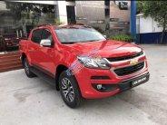 Vua bán tải Chevrolet Colorado xe nhập - LH 0903479075 giá 624 triệu tại Tp.HCM