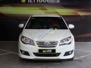 Bán Hyundai Avante 1.6MT sản xuất 2016, màu trắng giá 448 triệu tại Hà Nội