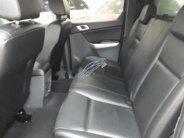 Bán Mazda BT 50 4X4 đời 2015, màu xanh lam, nhập khẩu chính chủ, giá chỉ 535 triệu giá 535 triệu tại Hà Nội