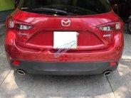 Bán ô tô Mazda 3 1.5L sản xuất 2016, màu đỏ giá 628 triệu tại Hải Phòng