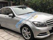 Bán ô tô Mercedes AT đời 2011, màu bạc, 700 triệu giá 700 triệu tại Bắc Ninh