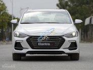 Hyundai Elantra đời 2018-Hyundai Kinh Dương Vương giá 739 triệu tại Tp.HCM