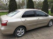Bán Toyota Vios E đời 2010, như mới, 320 triệu giá 320 triệu tại Hà Nội