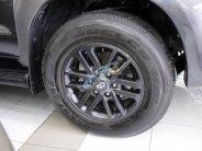 Cần bán xe Toyota Fortuner 2.5G sản xuất năm 2015, màu xám số sàn giá 870 triệu tại Tp.HCM
