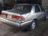Cần bán lại xe Hyundai Sonata sản xuất năm 1991, 47tr giá 47 triệu tại Hà Nội