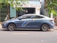 Bán ô tô Hyundai Elantra 2017, 660tr giá 660 triệu tại Đà Nẵng