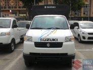 Bán xe Carry Pro thùng mui bạt. Tặng gói phụ kiện 15tr khi mua xe giá 327 triệu tại BR-Vũng Tàu