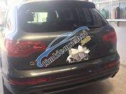 Bán Audi Q7 đời 2008, 850tr giá 850 triệu tại Tp.HCM