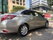 Bán Toyota Vios E đời 2015, giá chỉ 582 triệu giá 582 triệu tại Hà Nội