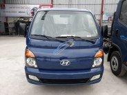 Hyundai Giải Phóng- Hyundai Porter H150 1.5 tấn 2018, xe đẹp giá tốt giá 410 triệu tại Hà Nội
